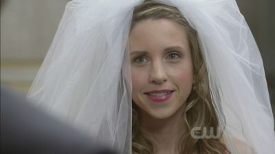 emily perkins and katharine isabelle