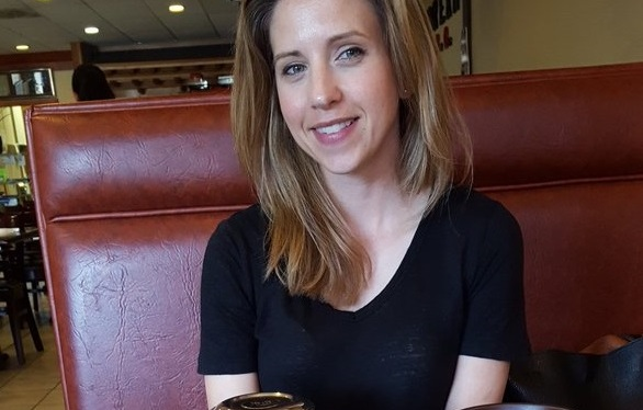 Supernatural's Emily Perkins Gets Real – About Actors, Objectification, Jared andJensen