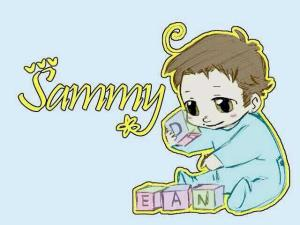 fanart tweeted by @diana_spn