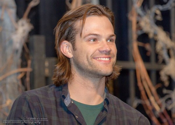 Dimples! Jared by KarenCookePhotography