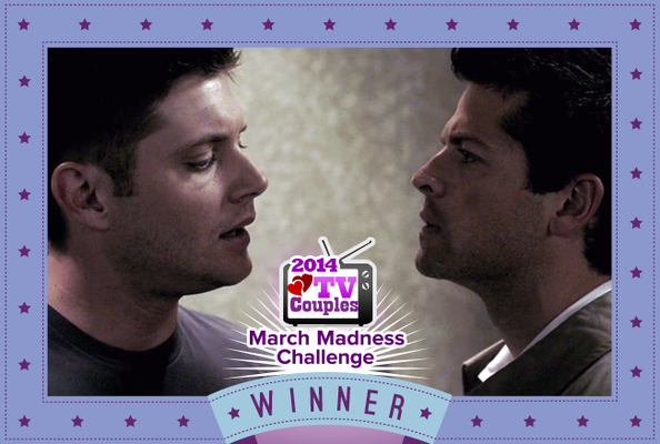 Fandom, Passion and Supernatural: A Chat With Misha Collins – Fangasm