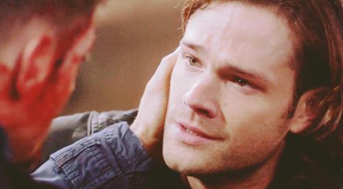 Still Believing – Supernatural's Season 9 Finale – Fangasm