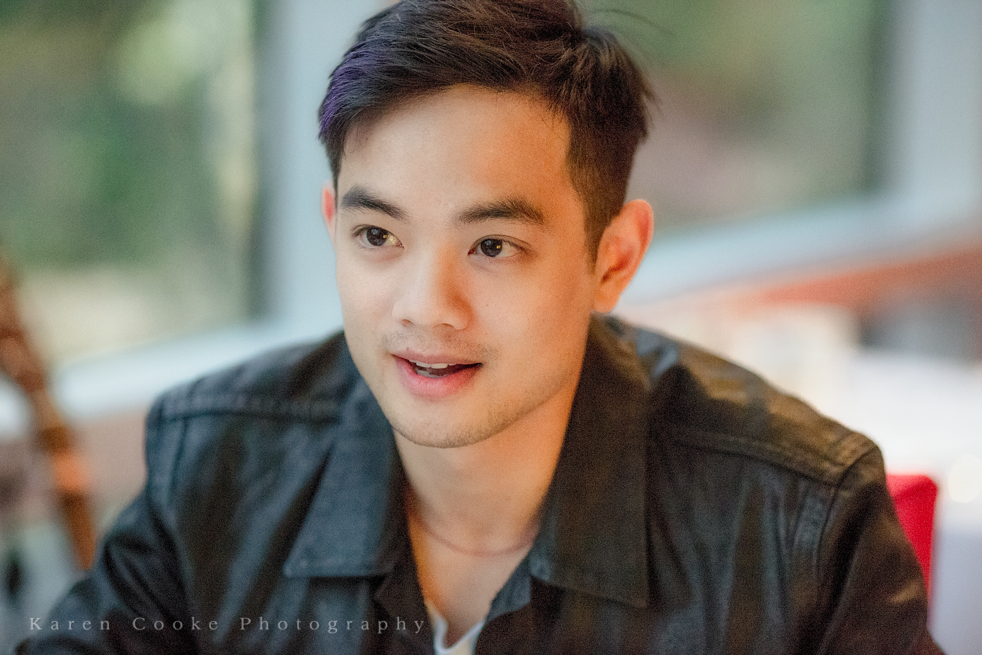 osric chau imdbosric chau dress, osric chau 2016, osric chau instagram, osric chau height, osric chau twitter, osric chau interview, osric chau, osric chau snapchat, osric chau supernatural, osric chau cosplay, osric chau imdb, osric chau tumblr, osric chau wiki, osric chau shirtless, osric chau vine, osric chau facebook, osric chau martial arts, osric chau sleeping dogs, osric chau comic con, osric chau the 100