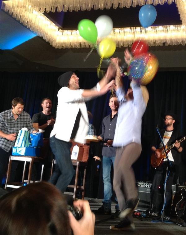 jared balloons2