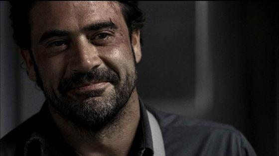John Winchester. Just because.