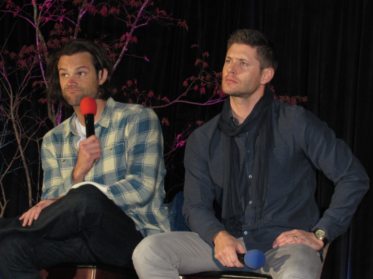 j2 panel seacon15 pm 011
