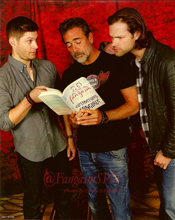 Winchesters_Fangasm_book