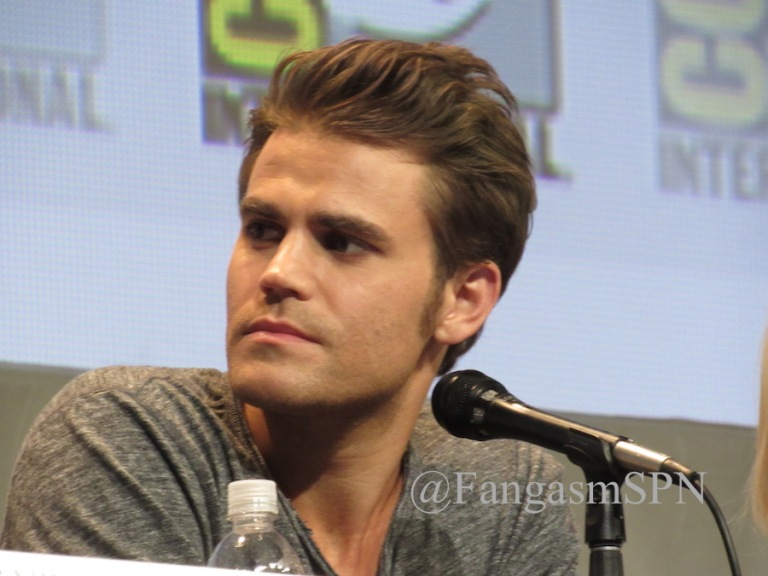 comic con 2015 watermarked 002