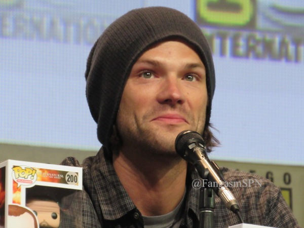 comic con 2015 watermarked 005