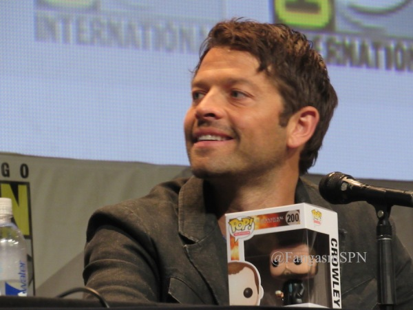 comic con 2015 watermarked 007