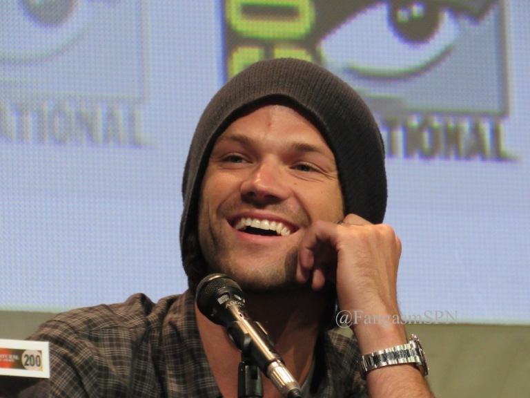 comic con 2015 watermarked 008