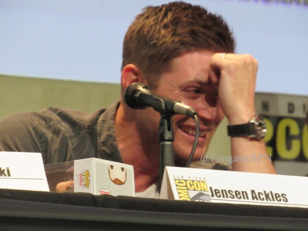 comic con 2015 watermarked 010