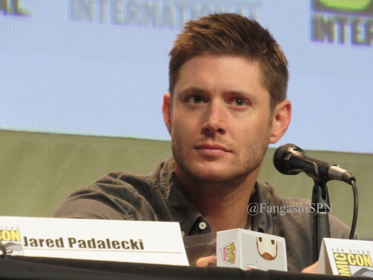 comic con 2015 watermarked 012