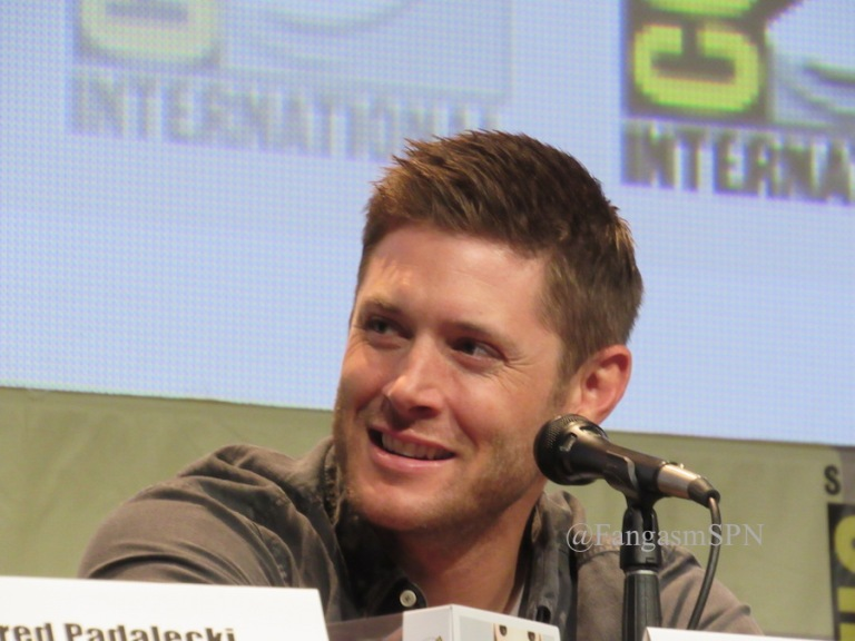 comic con 2015 watermarked 013