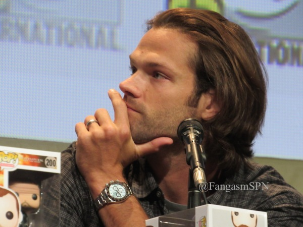 comic con 2015 watermarked 014