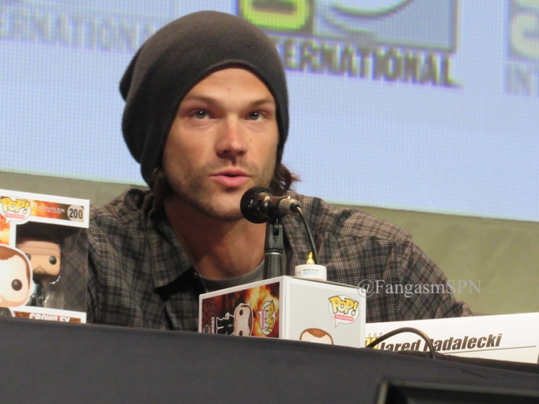 comic con 2015 watermarked 018