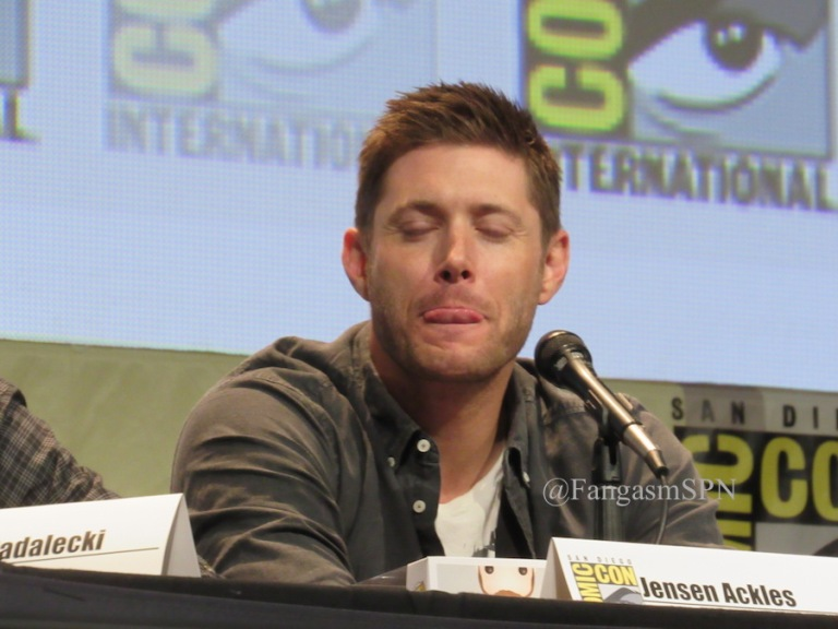 comic con 2015 watermarked 020