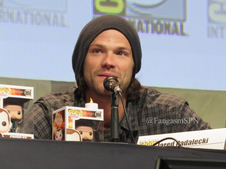 comic con 2015 watermarked 022