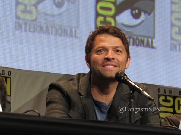 comic con 2015 watermarked 024