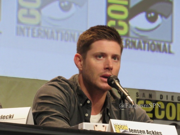 comic con 2015 watermarked 026