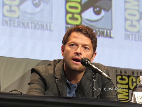 comic con 2015 watermarked 027