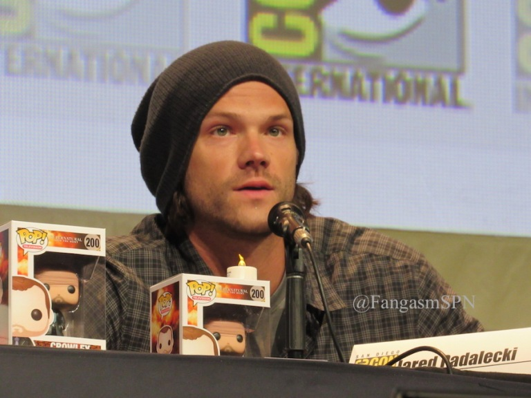 comic con 2015 watermarked 029