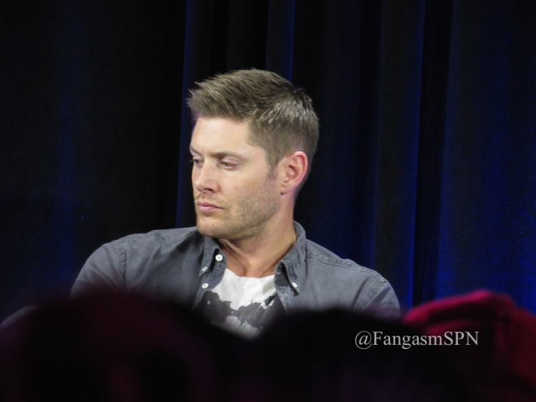 comic con 2015 watermarked 031