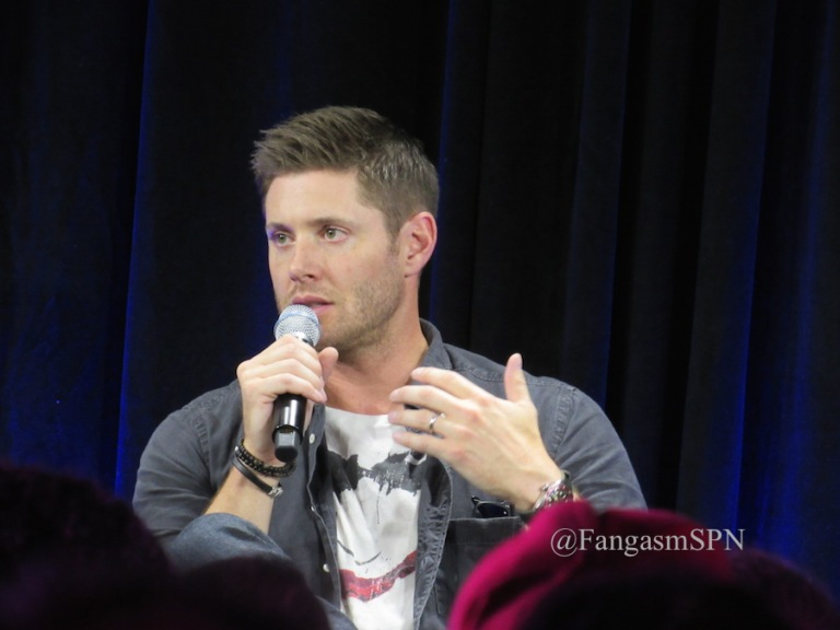 comic con 2015 watermarked 034
