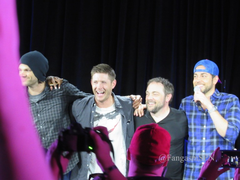 comic con 2015 watermarked 038