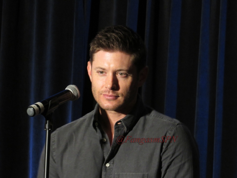 Comic Con and DCCon 2015 606
