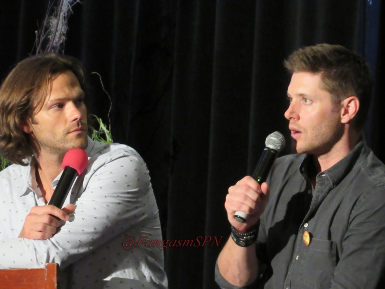Comic Con and DCCon 2015 709
