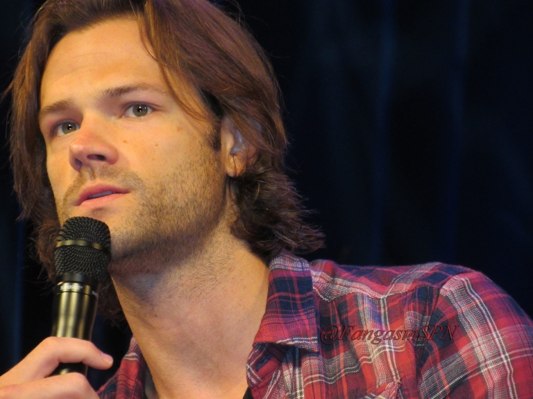 minncon_2015_195_WM