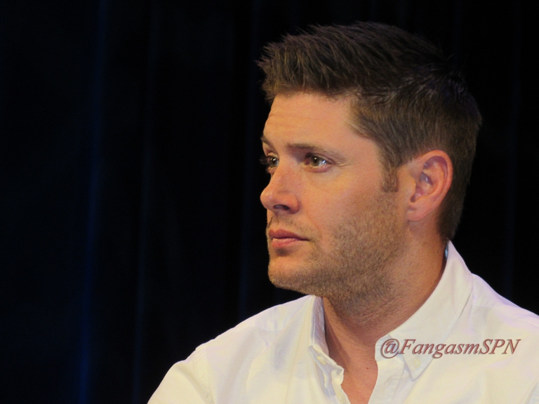 minncon_2015_206_WM