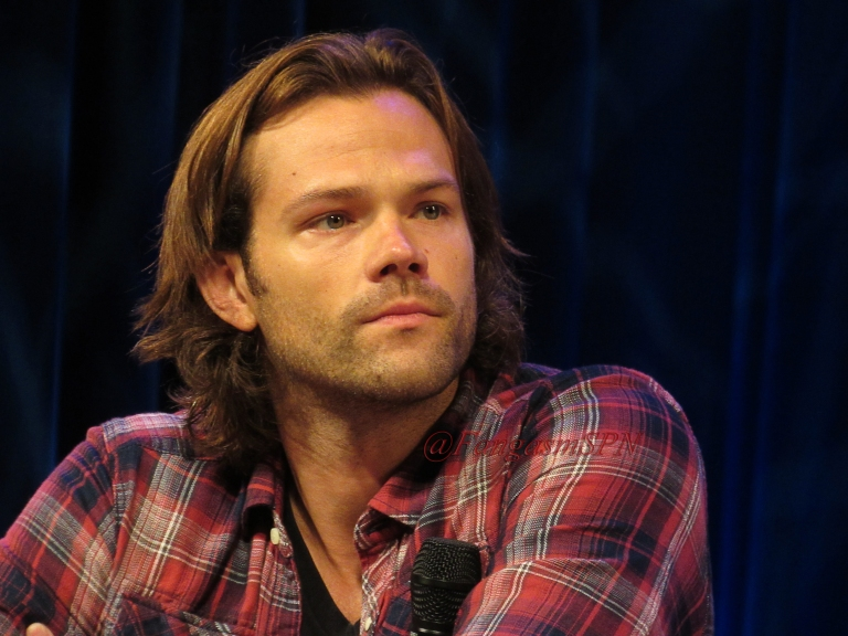 minncon_2015_217_WM