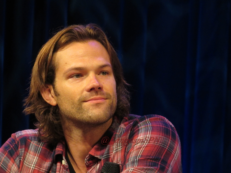 minncon_2015_219_WM