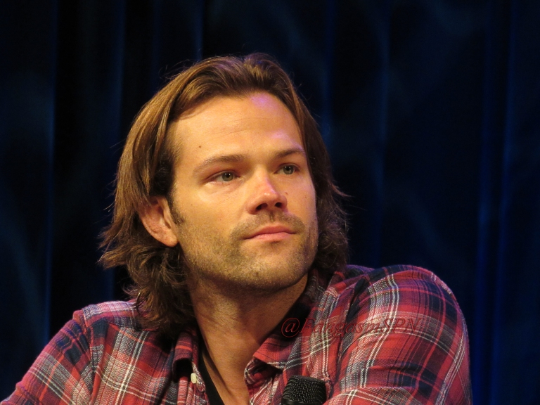minncon_2015_220_WM