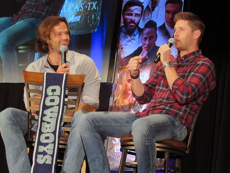 dallas_con_2015_cam_244_WM
