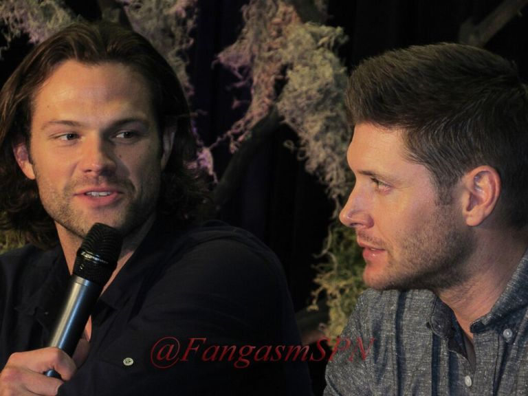 j2 cam great look
