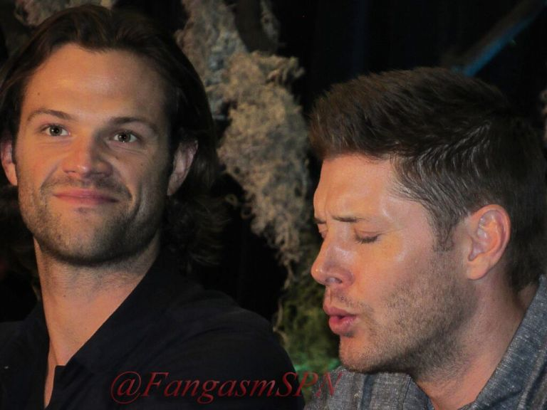 j2 cam great oooh