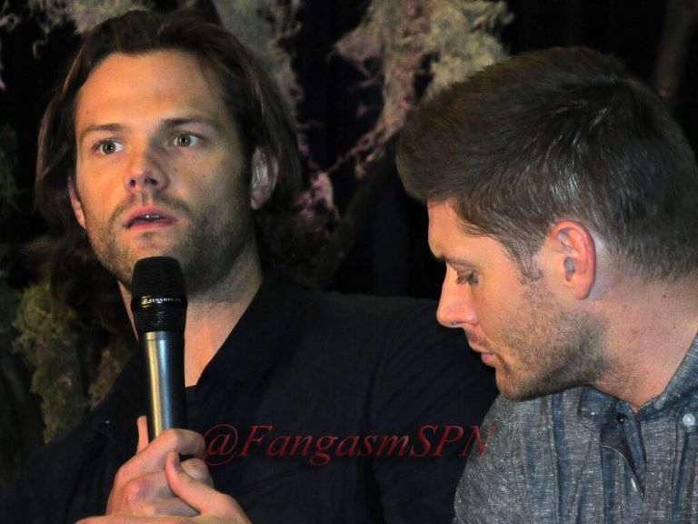 j2 cam great ser