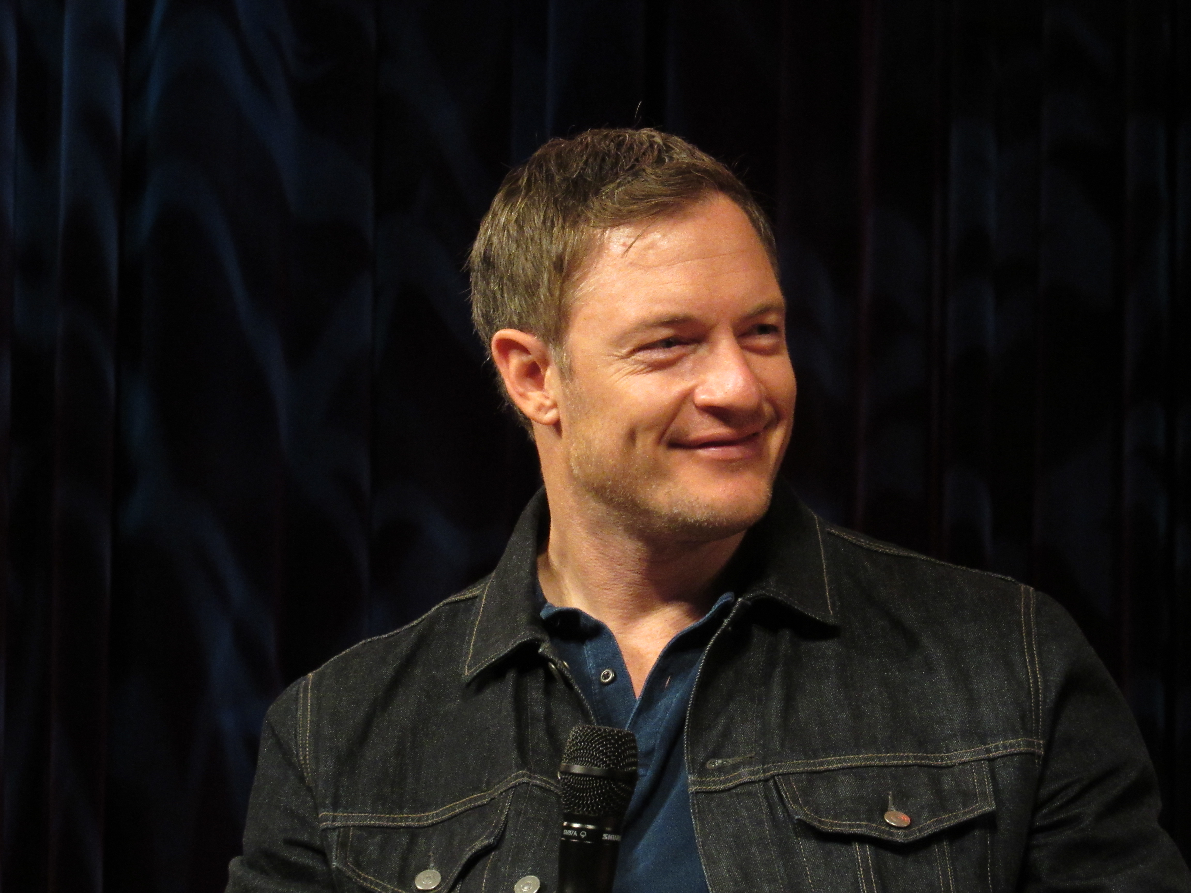 Forum on this topic: Orfeh, tahmoh-penikett/