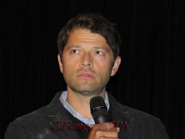 misha cam good