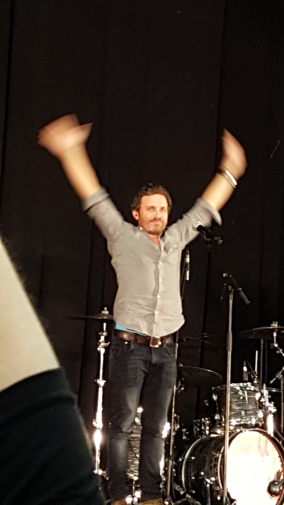 NJcon 15 and sept phone 1641