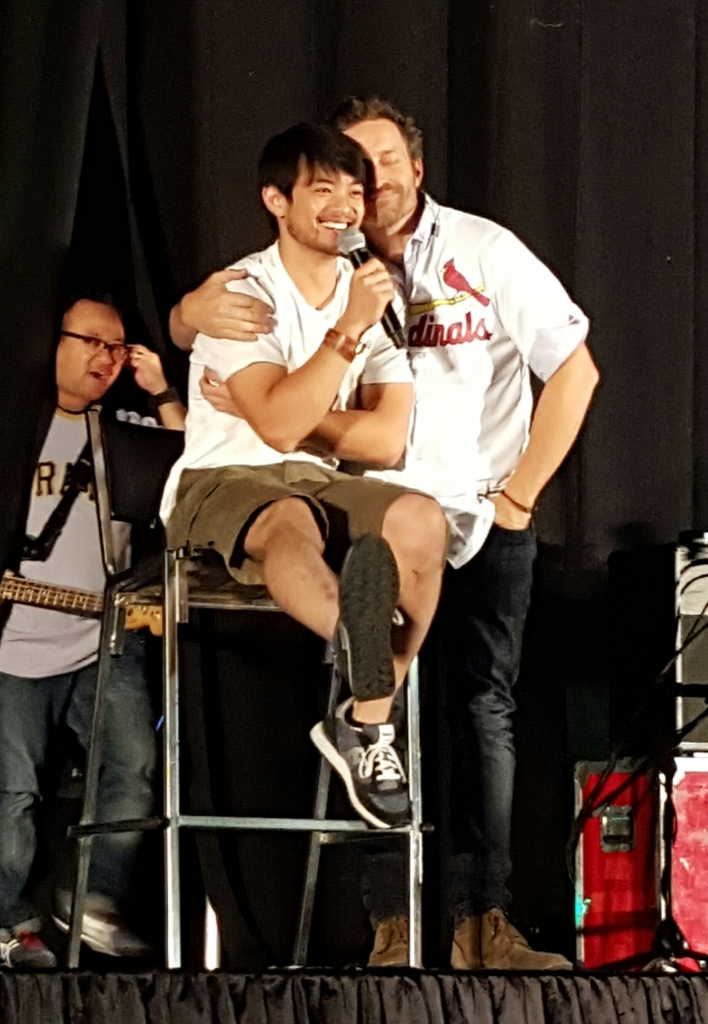 NJcon 15 and sept phone 198