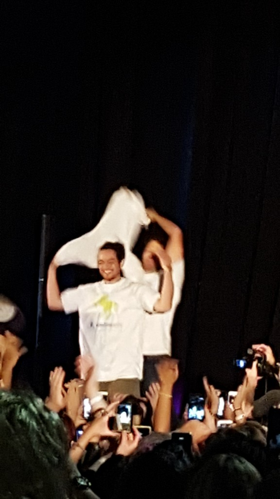 NJcon 15 and sept phone 359