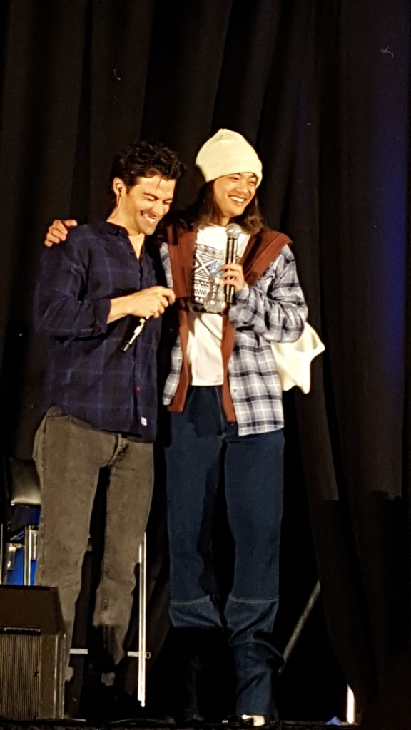 NJcon 15 and sept phone 450