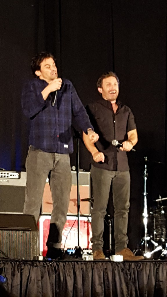 NJcon 15 and sept phone 784