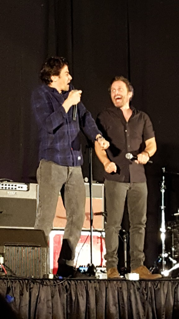 NJcon 15 and sept phone 786