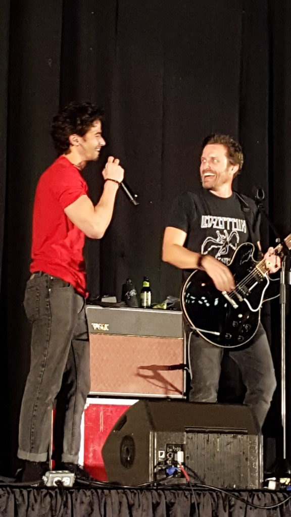 NJcon 15 and sept phone 964