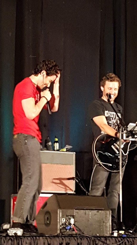 NJcon 15 and sept phone 965
